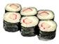 S21. Cali Cheese Maki