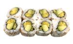 S85. Oshinko Inside Out (Vegetarisch)