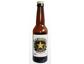 Sapporo Bier 0,3L
