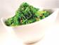 13. Wakame Sake Salat (Lachs)